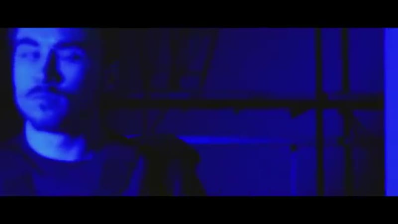 NANA Go Away Official Video Produced by GOREX