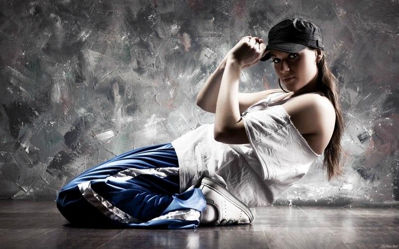 Кристина Золотарева | Мелитополь
