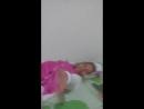 Анастасия Попова - Live