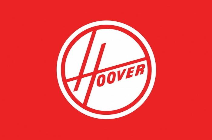 Как компания Hoover потеряла миллионы из-за рекламной акции...