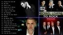 Michael Buble, Bryan Adams, Westlife, MLTR, Backstreet Boys, Boyzone . Best Love Songs Ever