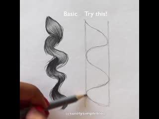 Дейзи - Идеи для рисования