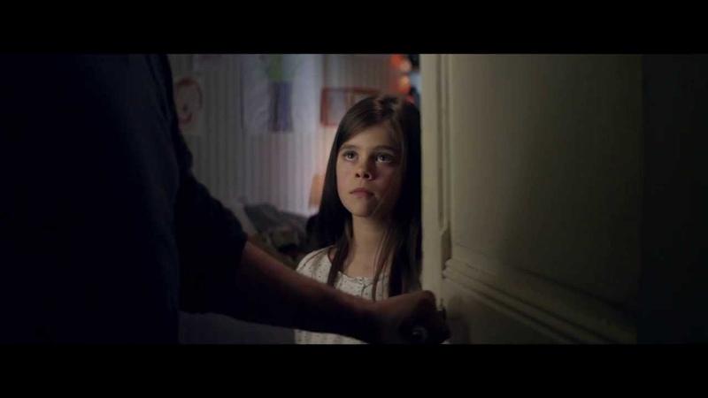 Un enfant n'est jamais consentant L'INCESTE EST TOUJOURS UN CRIME