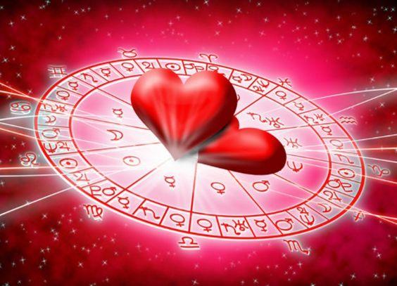 Любовный гороскоп на Октябрь 2018 для всех знаков зодиака