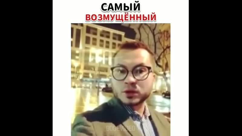 VIDEO 2020 03 30 16 15