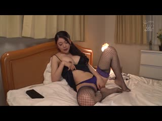 Meguro Megumi [JUFE-143]{Порно Хентай Hentai Javseex  Porno Brazzers Creampie Cuckold Stewardess Аниме Anime}