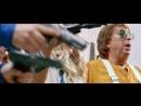 Бабушка легкого поведения 2. Престарелые Мстители – Тизер-Трейлер 2019. Zомби