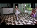 3 отряд - танец Белый лебедь