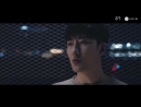 ZHOUMI 조미 '我不管 (I don't care)' MV.mp4