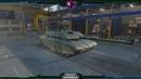 ★ Leopard 2AX в Armored Warfare ★ И коротко о канале и обо мне 😎😎