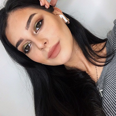 Мира Атаян