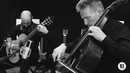 Metallica - Nothing else matters : MOZART HEROES Unplugged