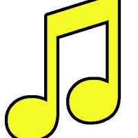 Хит Music