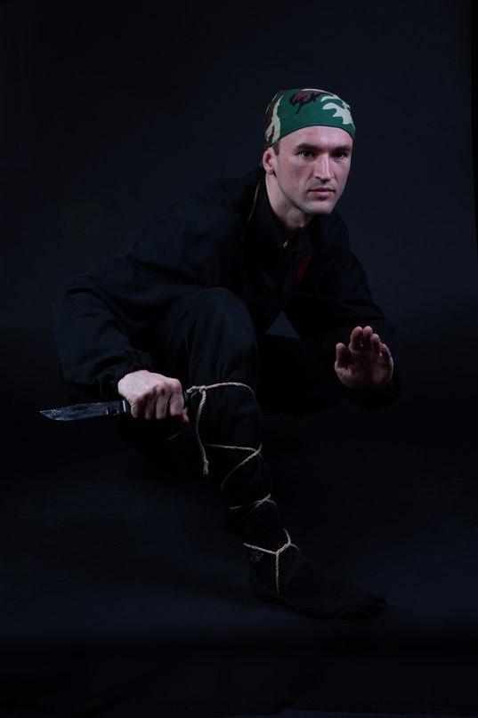 Игорь Мухин | Одесса