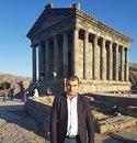 Армен Ераносян фото #12