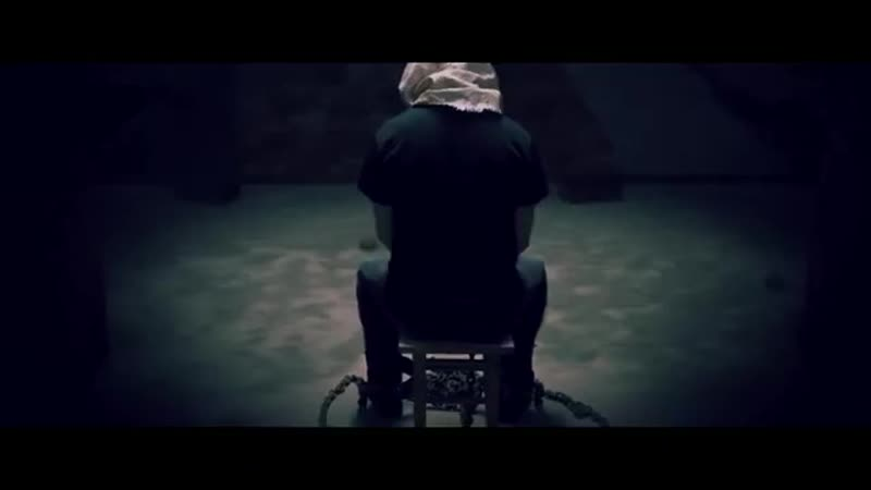 Autopsy Night - Собиратель трупов (Corpse Collector)[OFFICIAL MUSIC VIDEO]