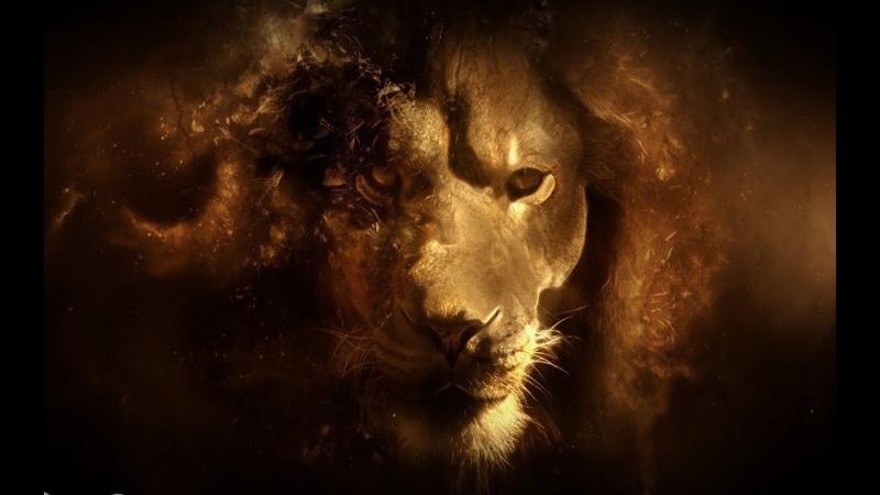 TRANCE Lion Gadolan Premonition Extended