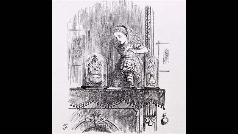 Алиса и шахматы