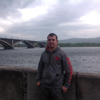 Анатолий Бобовников