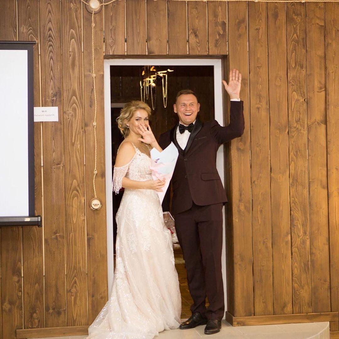 Картинки посмеемся перед свадьбой