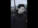 Petit Biscuit - Problems Ft. Lido Shallou Remix Official Video