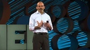 A simple way to break a bad habit Judson Brewer