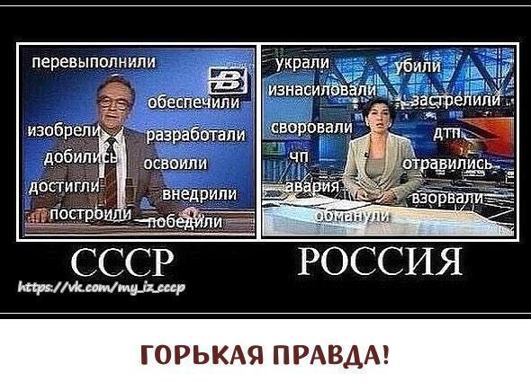 DV-fBEN3iEE.jpg