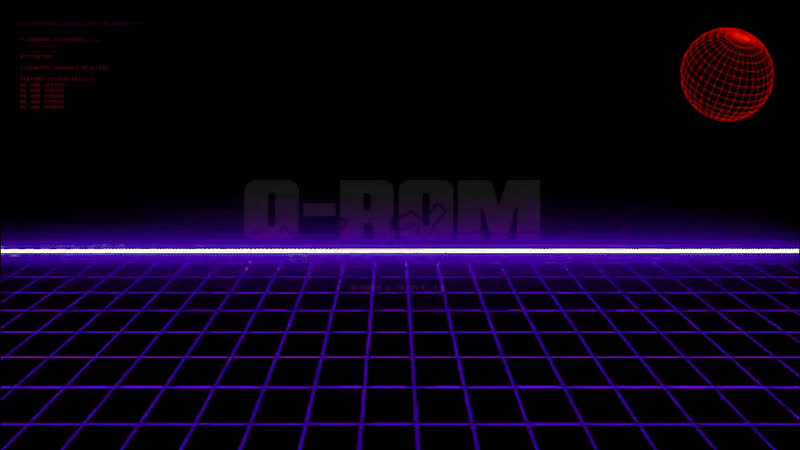 Live 0 ROM p 9 01 2 1 7