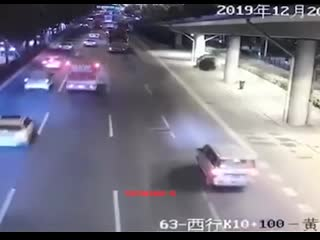 Да как так то. Китай