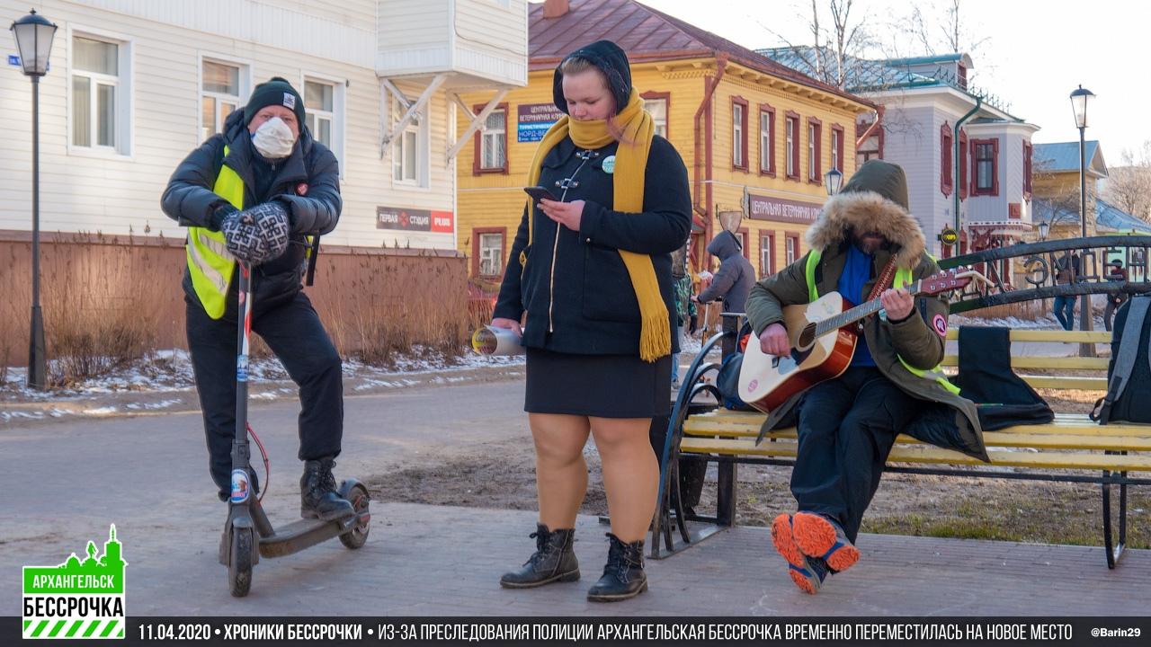 9vsyby1u758.jpg