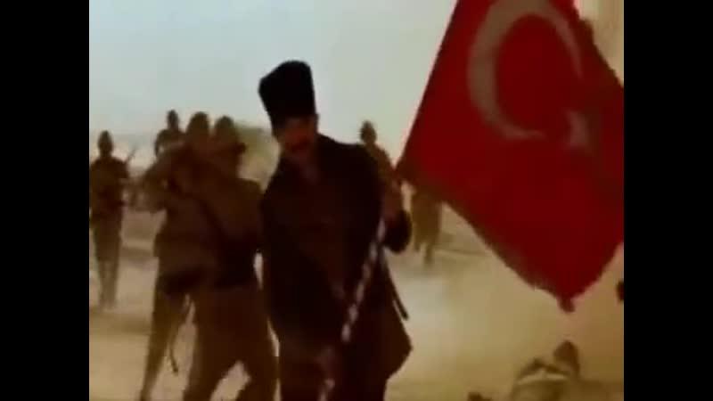 Tuna Nehri Akmam Diyor Plevne Mehter marşı Osman Paş