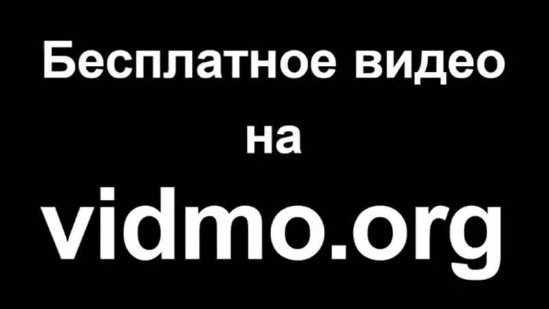 Vidmo org Potap i Nastya Kamenskikh