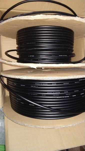 Предлагаю вашему вниманию межблочные кабели,у-разветвители,аукс кабели,aux...