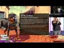 GTA 5 online - Вечерний стрим!