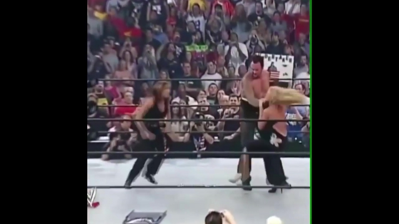 OMG!!_Sexy_moments_in_wwe
