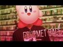 EB Gourmet Games [EB Games x Gourmet Race]
