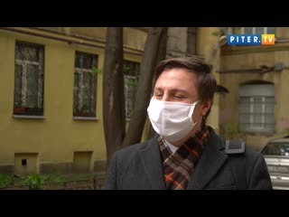 Могут ли оштрафовать за отсутствие маски, и кто имеет право это делать  объясняет юрист