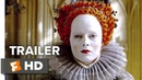 Mary Queen of Scots Trailer 1 (2018) | Movieclips Trailers