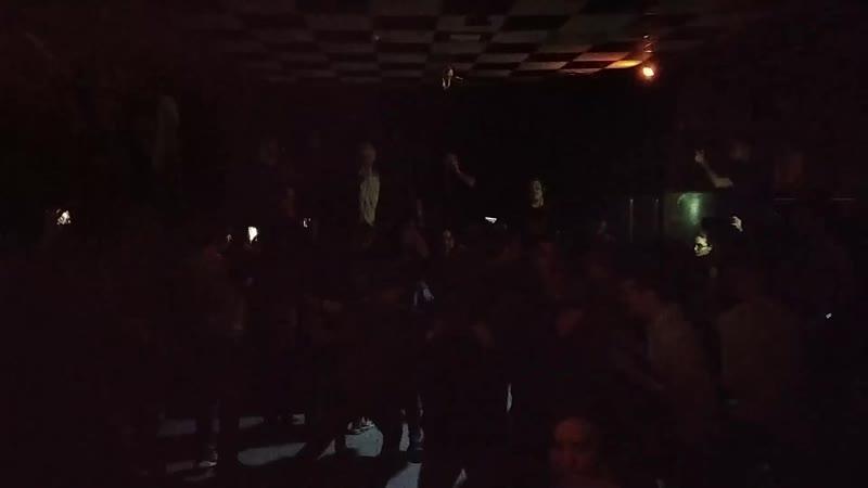 Linkin Park Given Up Chester Bennington Birthday Party 20 03 2020