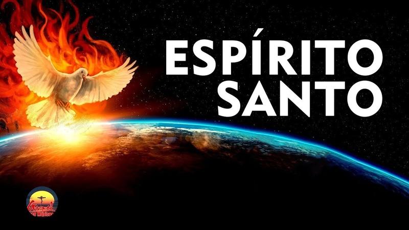 Louvores de Adoração - Melhores Músicas Gospel Para Ouvir - Hinos Para Presença do Espirito Santo