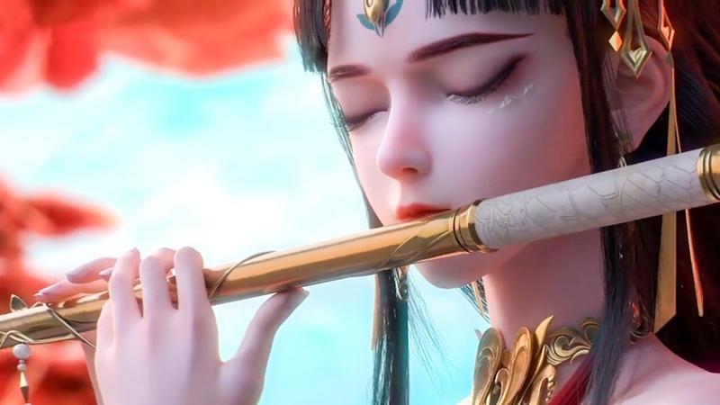 Alan Walker Remix New EDM 2020 Best Animation Music Video Full HD