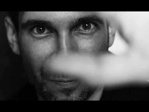 ESTRADARADA ft Фёдор Фомин Сюрпризов не будет Лекторий Забавная Проповедь