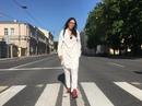 Наталья Бантеева фото #23