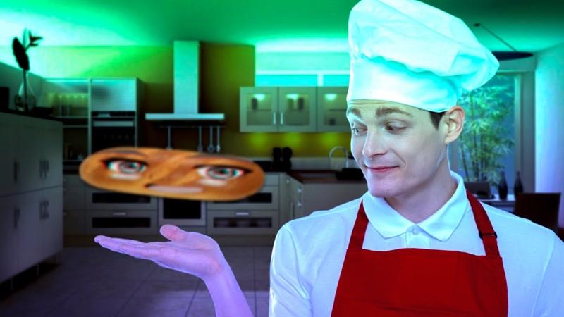 Mom cooks pepper мама готовит перец байт на просмотры не