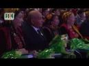 В Туркменистане наградили деятелей культуры и искусства видео ORIENT ИНФОРМАГЕНТСТВО