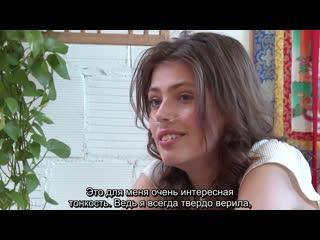 Документальный фильм о Клэр Вайнленд / Claire - The Documentary, 2019