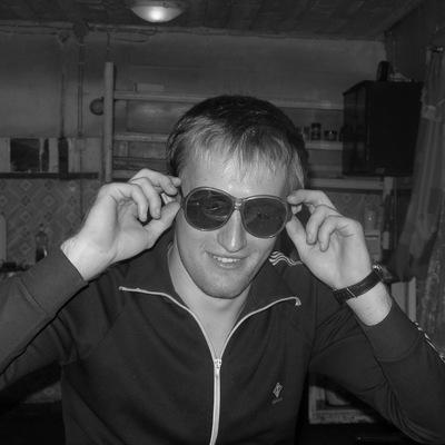 Александр Кромшин