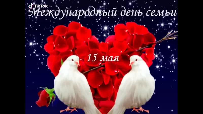 Video_1384648414562.mp4