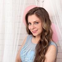 Александра Маркелова