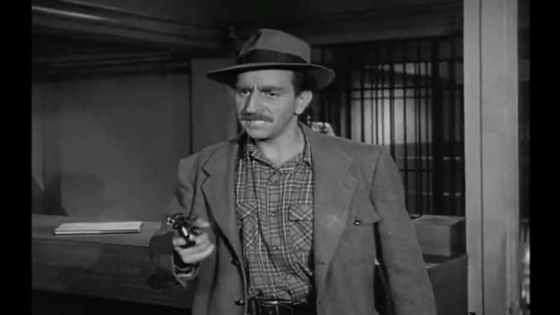 Adventures of Superman (1953) S01E26 The Unknown People: Part II